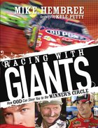Racing With Giants eBook