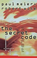 The Secret Code eBook