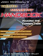 Project 911: Youth Ministry Handbook eBook