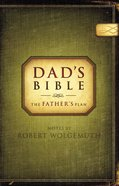Ncv Dad's Bible eBook