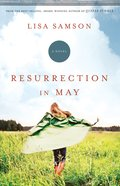Resurrection in May eBook