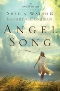 Angel Song (#01 in Angel Song Series) eBook
