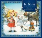 The King's Christmas List (101 Questions About The Bible Kingstone Comics Series) eBook
