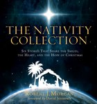 The Nativity Collection eBook