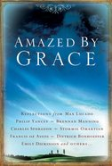 Amazed By Grace eBook