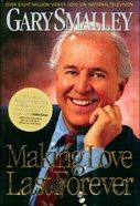 Making Love Last Forever eBook