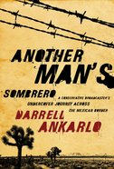 Another Man's Sombrero eBook