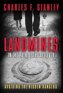 Landmines in the Path of the Believer eBook