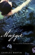 Maggie (#02 in Awakening Series) eBook