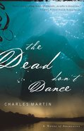 The Dead Don't Dance (#01 in Awakening Series) eBook