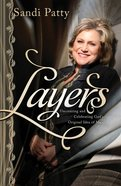 Layers eBook