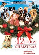 12 Dogs of Christmas eBook