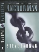 Anchor Man eBook