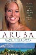 Aruba (101 Questions About The Bible Kingstone Comics Series) eBook