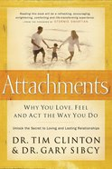Attachments eBook