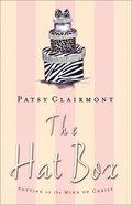 The Hat Box eBook