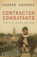 Contractor Combatants eBook