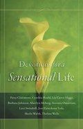 Devotions For a Sensational Life eBook