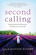 Second Calling eBook