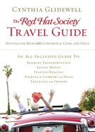 Red Hat Society Travel Guide eBook
