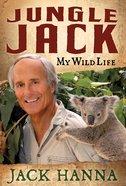 Jungle Jack eBook