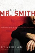 Meet Mr. Smith eBook