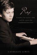 Rex eBook