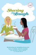 Sharing a Laugh eBook