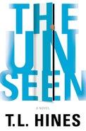 The Unseen eBook
