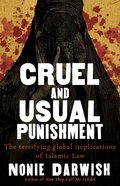 Cruel and Usual Punishment eBook