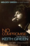 No Compromise eBook