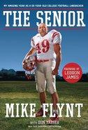 The Senior eBook