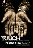 Touch eBook