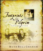 Footprints of a Pilgrim eBook