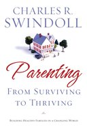 Parenting eBook