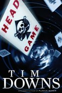 Head Game eBook