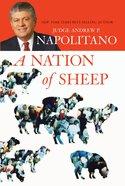 Nation of Sheep eBook