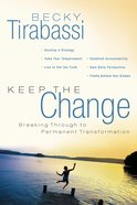 Keep the Change eBook