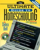 Ultimate Guide to Home Schooling eBook