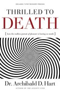Thrilled to Death eBook