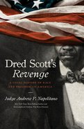 Dred Scott's Revenge eBook