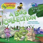 A Bug Collection (Hermie And Friends Series)