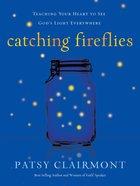 Catching Fireflies eBook