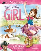 My Little Girl eBook
