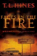 Faces in the Fire eBook