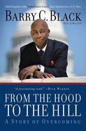 From the Hood to the Hill eBook