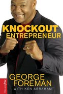 Knockout Entrepreneur eBook