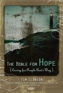The NKJV Soul Care Bible