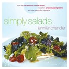 Simply Salads eBook