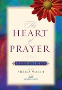 Wof: The Heart of Prayer eBook